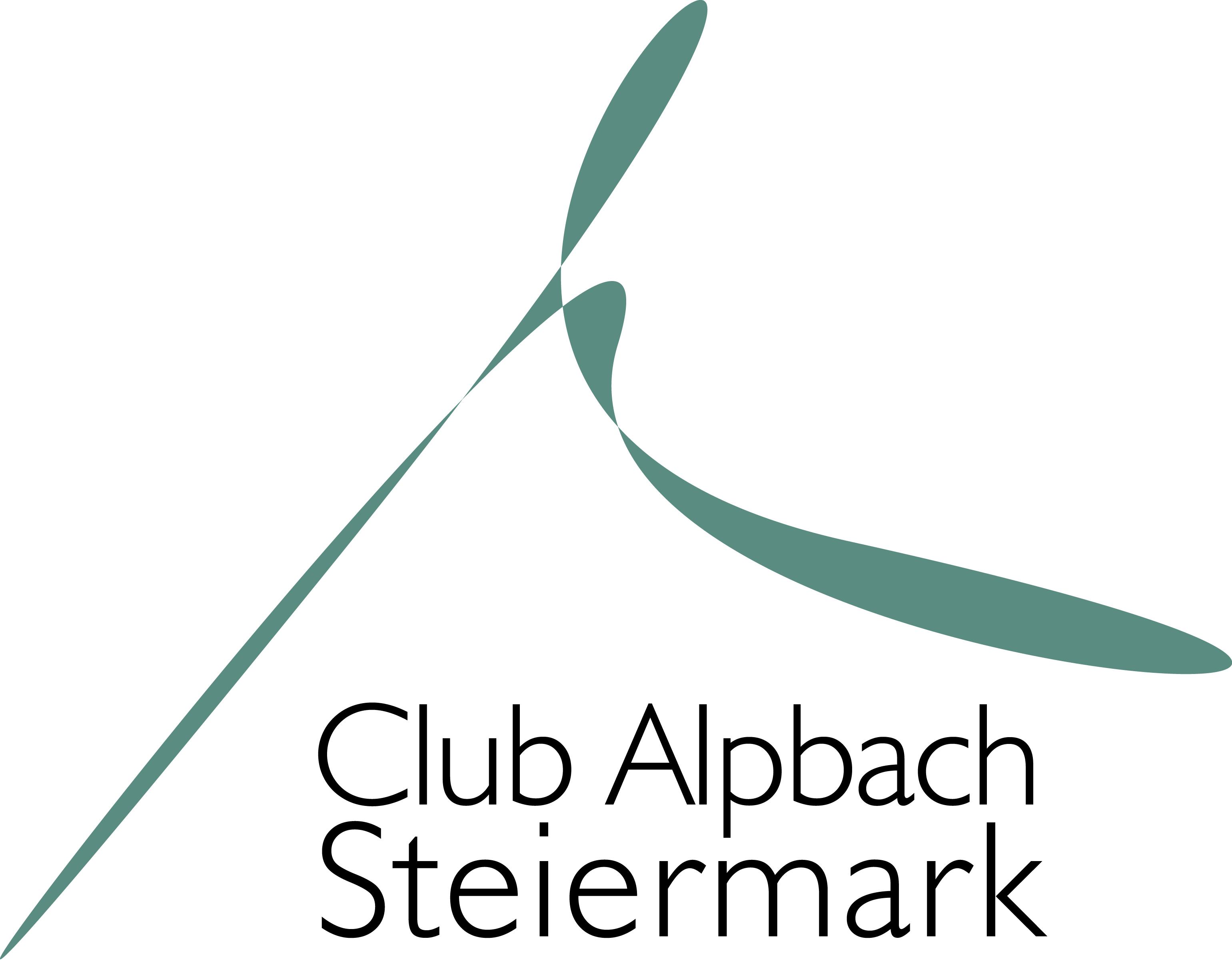 Club Alpbach Steiermark